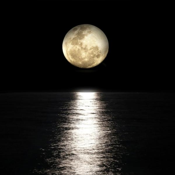 moon-2762111_1920 (2)